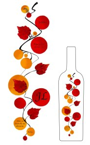 bouteille-GRAPPE-1