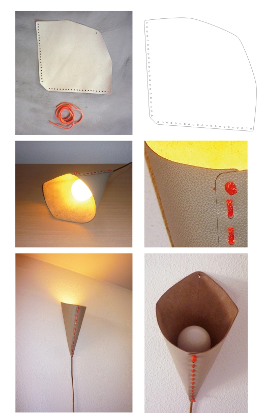 Lampes-1