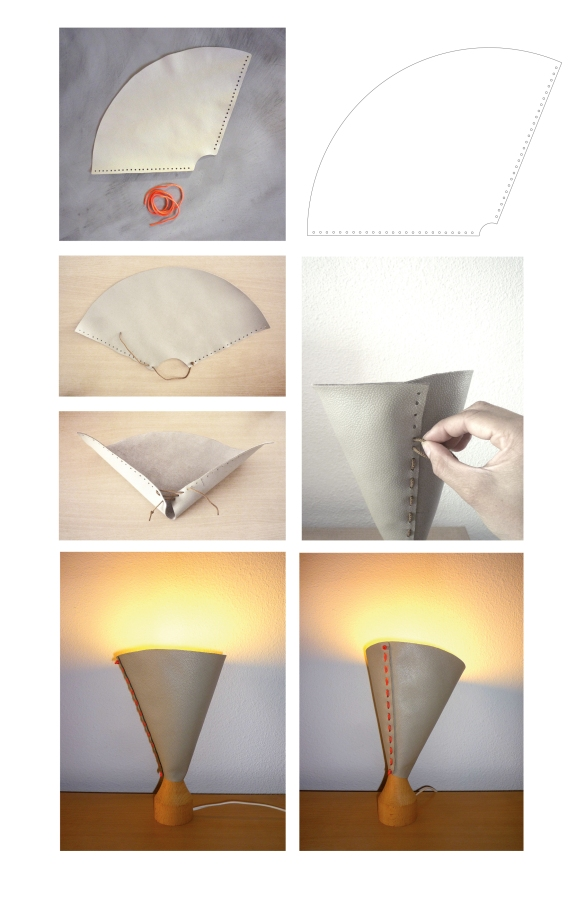 Lampes-3