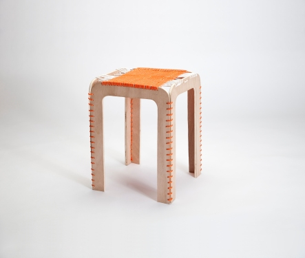 Tabouret-mini1 copie